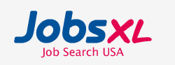 Jobsxl - Jobs in USA